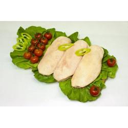 Kachní prsa - Magret (kachna krmená)